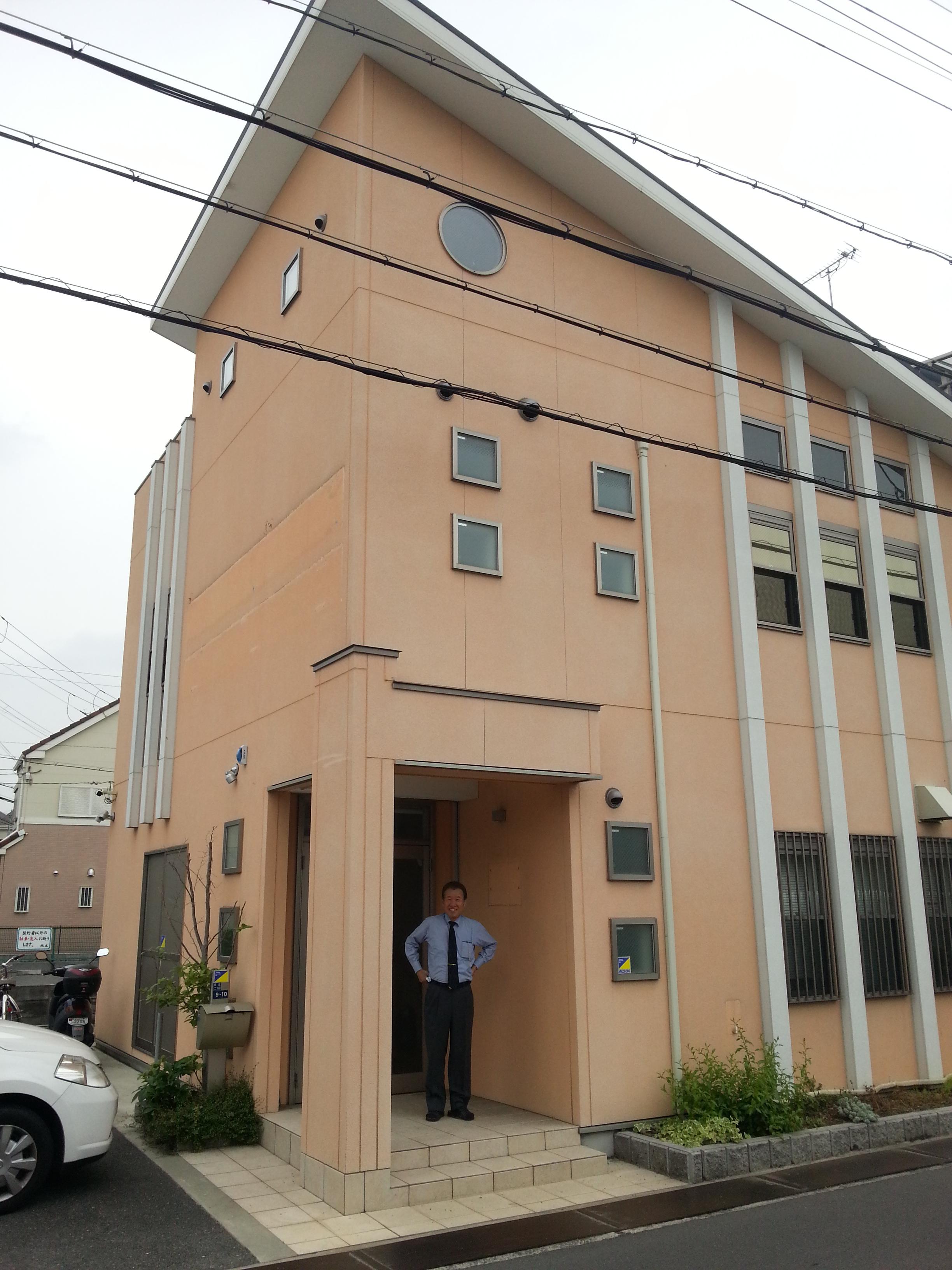 新社屋写真.jpg